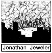 Jonathan Jeweler Art
